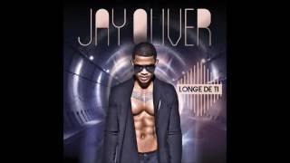 Jay Oliver - Voçê Me Kuia Acustico
