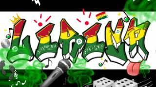 EL NIÑO AQUEL - J8v@ch8 ft Angelito (C+S)