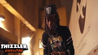 Fidel Cash ft. Skooly - No More (Exclusive Music Video) ll Dir. WeThePartySean [Thizzler.com]