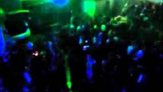 DJ Frequency Mix Chapeco SC