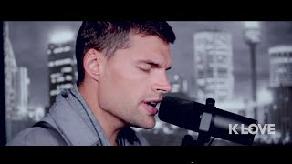 """K-LOVE - for King & Country """"Fix My Eyes"""" LIVE"""