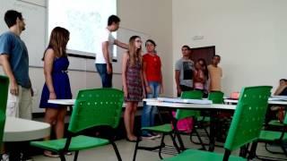 Revisão geotectonica geologia do brasil ufrj