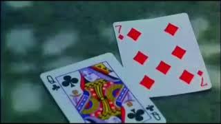 周润发【赌神2 part 2】高进【赌神】使出蛊惑让萧方方【 梁家辉】输钱Chow Yun-fat [Gambler 2 part 2]