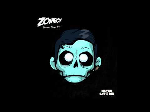 zomboy-organ-donor-hq-mindyourdubstep