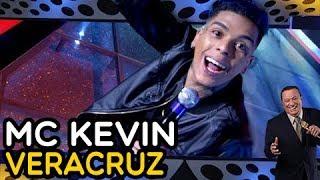 MC KEVIN - Veracruz