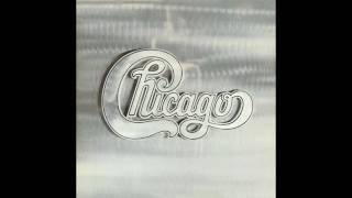 Chicago - 25 or 6 to 4(Acapella)