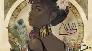 Storyteller - Awa Ly