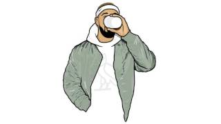 "(FREE) Drake Type Beat ""RISK"" | Rap/Trap Contest Beat Instrumental"