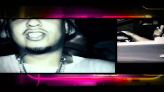 French Montana - Dope Man (Official Video) SocialMediaDream.com