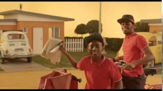 Stromae ft. Vianney - Papataiou