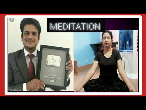 Download thumbnail for #astrologer Amit Kudwal #Sikha mene