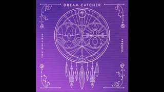 04. Dreamcatcher (드림캐쳐) - Sleep-Walking [3D Audio] Prequel - EP