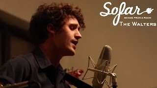 The Walters - Fancy Shoes | Sofar Chicago