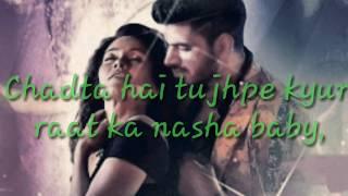 Kisko Pata Yash Wadali LYRICS by original lyrics