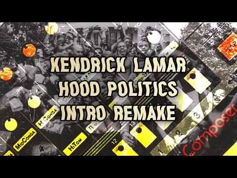 kendrick-lamar-hood-politics-intro-instrumental-remake-derek-daley