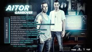 Aitor - Vengo de la calle (feat. Santaflow )