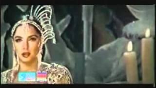 Aao na pyar kare remix - (Babra sharif, Nazia Hasan)