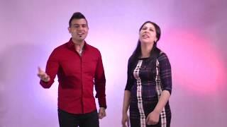 MARIN & RUMQNA-NA DELO LUBOVTA/Марин и Румяна на дело любовта, 2017