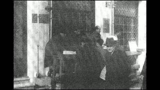 ΟΙ  ΔΥΟ  ΛΑΔΑΔΕΣ   ΓΕΝΙΤΣΑΡΗΣ   ΓΕΡΜΑΝΙΑ  1990