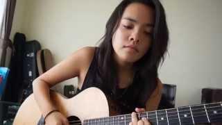You're On ft. Kyan  - Madeon (Maori Kinjo)