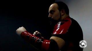 Total Rumble VI: The Level ejecuta el plan de Craven