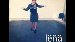 Dj mimi afro 2016 remixxxxxxxxxxxxxxxxxxxxxxxxxxxx