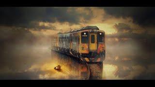 Az élet vonata