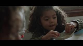Alejandra Ribera - Carry Me Official Video