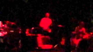 Steve Winwood Traffic live San Diego June 17 2014