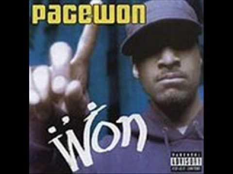 Step Up de Pacewon Letra y Video