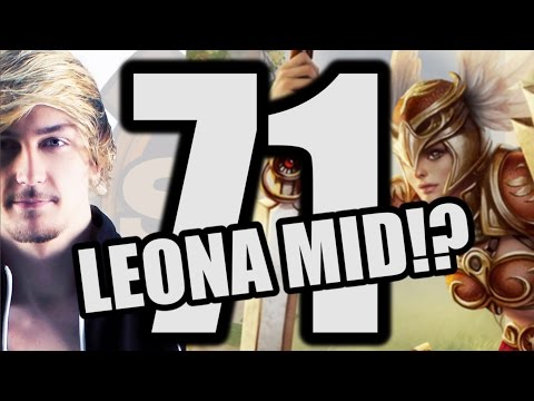 siv-hd-best-moments-71-leona-mid-siv-hd