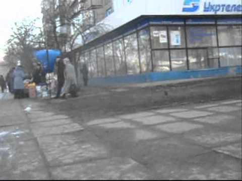 18.03.2012 Zaporizhzhya.Ukraine..wmv