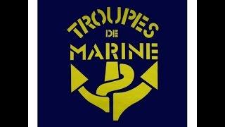 pour la France en danger -- chant militaire
