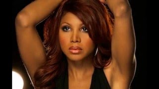 Return II Love ♪ : Toni Braxton - Breathe Again (Reprise)