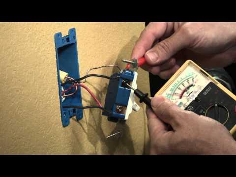 Z Wave Jasco Z Wave Add On Auxiliary Switch