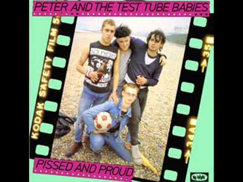 peter-and-the-test-tube-babies-keep-britain-untidy-ilcavedano