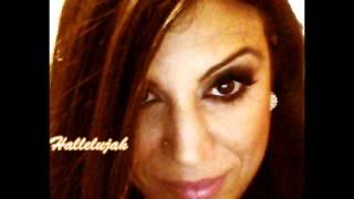 Hallelujah (Cover Alexandra Burke) - Valentina Colonna