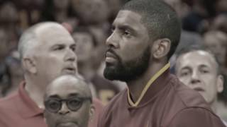 Kyrie Irving Mix- Used To This ᴴᴰ