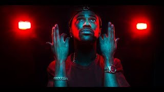 "TrapSoul Dark Beat ""All Time Great"" Instrumental"