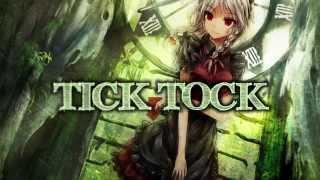 Baroque Music - Tick Tock (Original Composition)