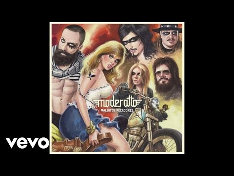 moderatto-nada-que-perder-audio-ft-intocable-moderattovevo