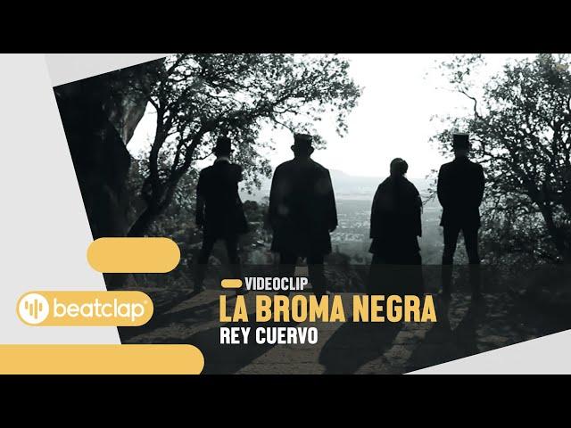 Vídeo de La Broma Negra