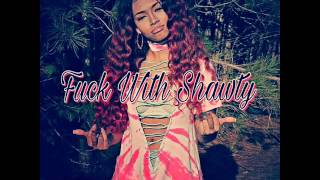A.B.M - Fuck with shawty (prod by supreme Jay)