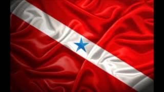Brega Marcante   Esperança Banda Amazonas