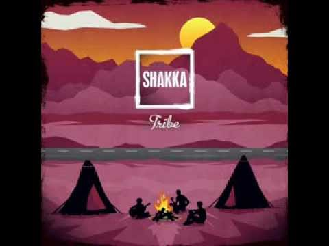 shakka-just-want-to-see-you-exodusx13