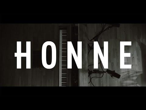 honne-no-place-like-home-feat-jones-live-h-o-n-n-e