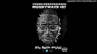 Moneywave Javis - WE SHINING ft Lotti Gz