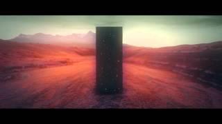 Alina Baraz & Galimatias - Fantasy [Official Music Video]