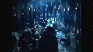 V For Vendetta Last Fight - Serenata Immortale Edit