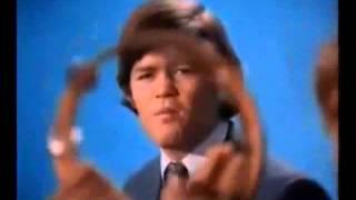 The Monkees - She Subtitulada en español